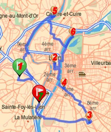 Tout L' Monde Dehors 2012 - Page 3 Plan10