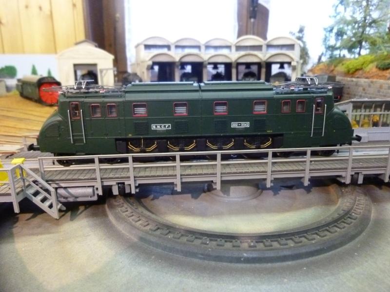 locomotives P1030818
