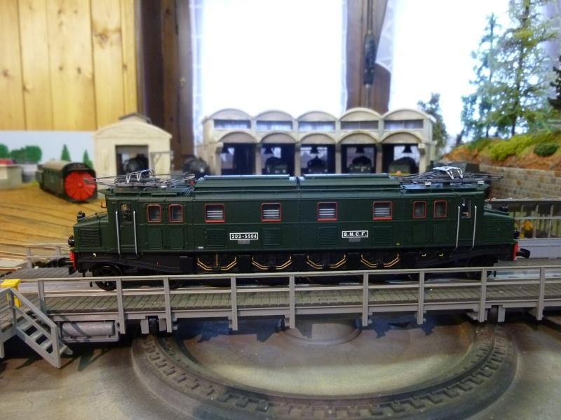 locomotives P1030819