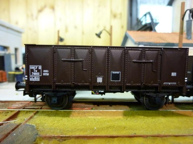 wagons marchandises P1040021