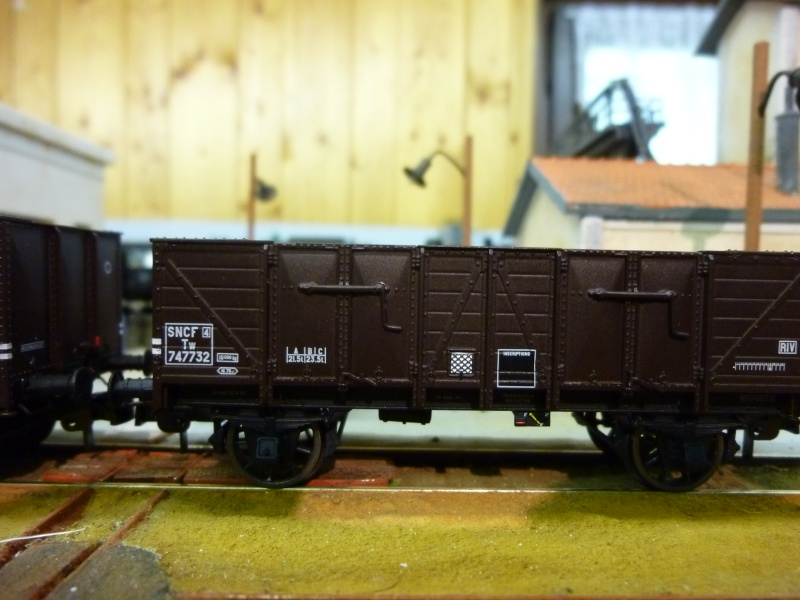 wagons marchandises P1040022