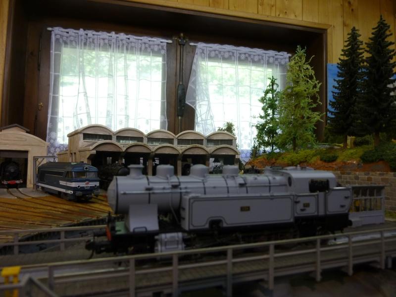 locomotives P1040025