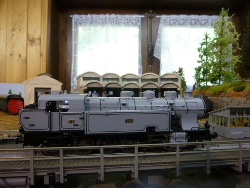 locomotives P1040026