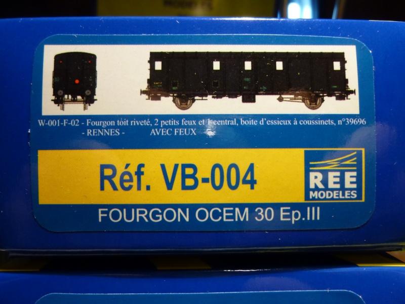 wagons marchandises P1040120