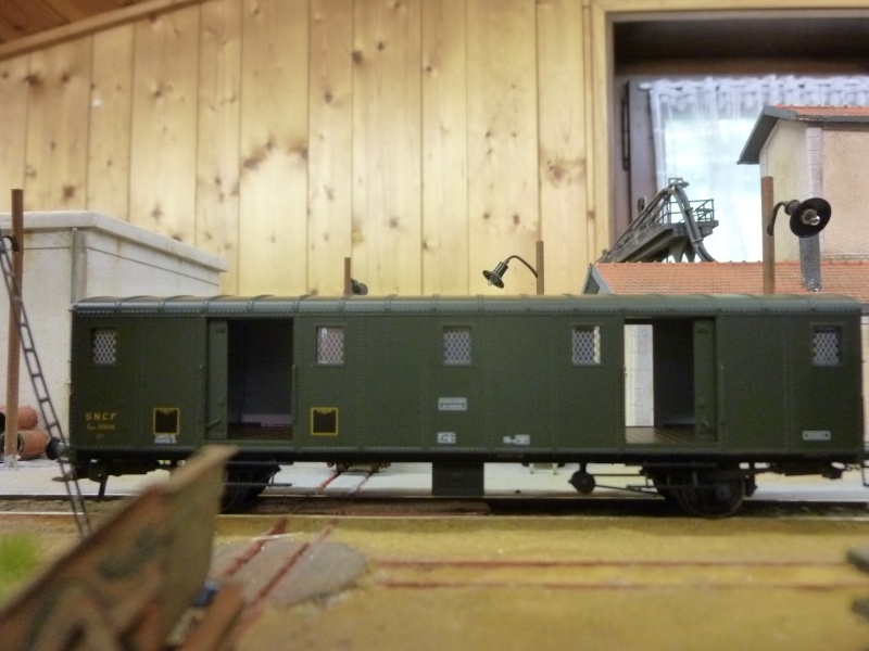 wagons marchandises P1040122