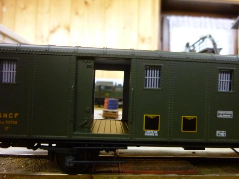 wagons marchandises P1040124