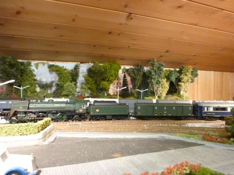 wagons marchandises P1040125