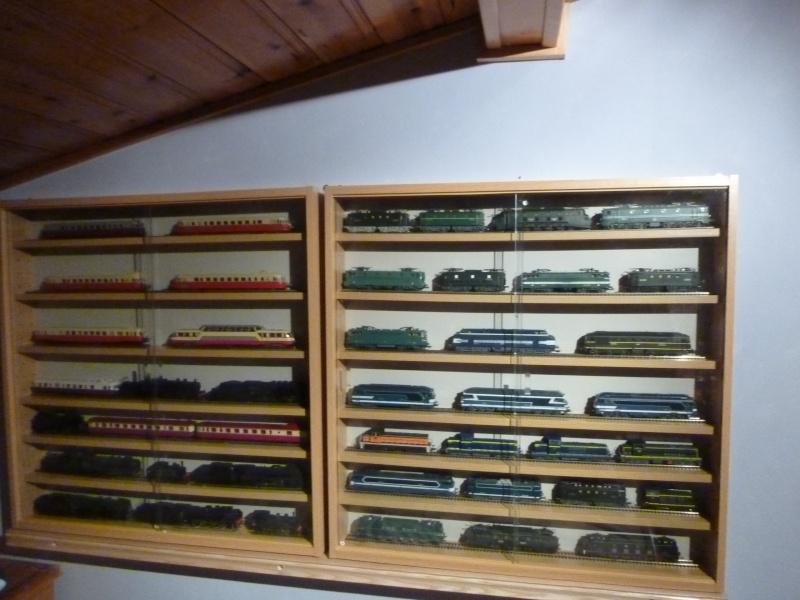 locomotives P1040428