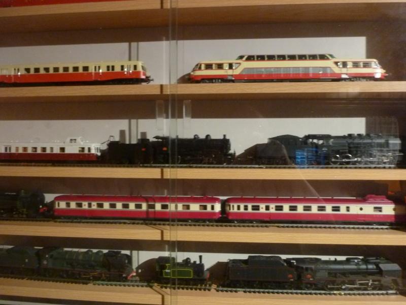 locomotives P1040510