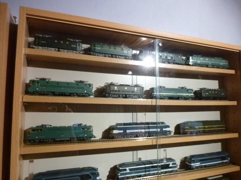 locomotives P1040511