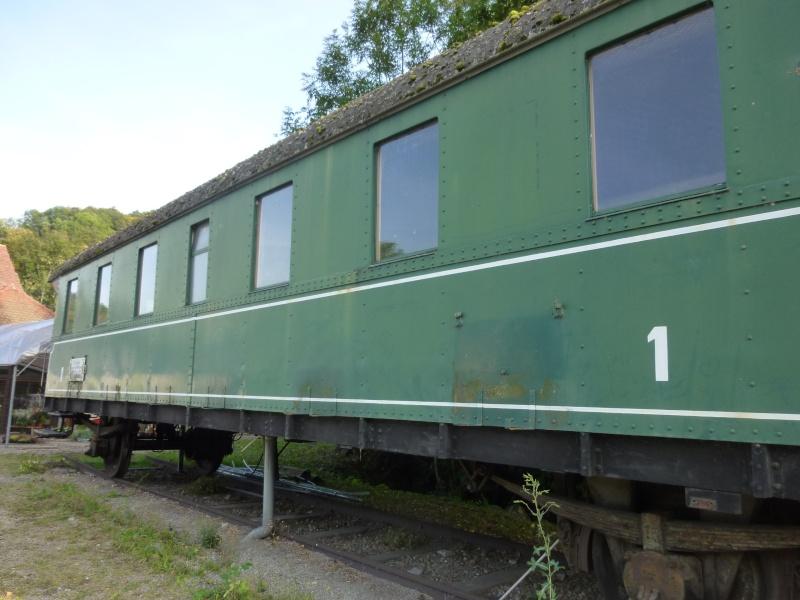 un wagon P1040512