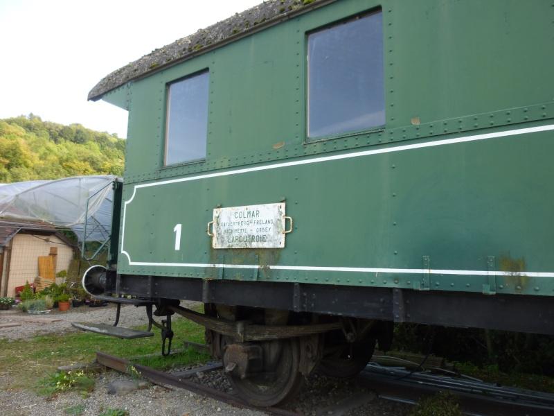 un wagon P1040513
