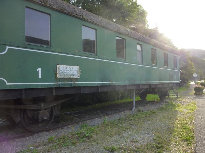 un wagon P1040514