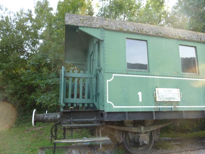 un wagon P1040515