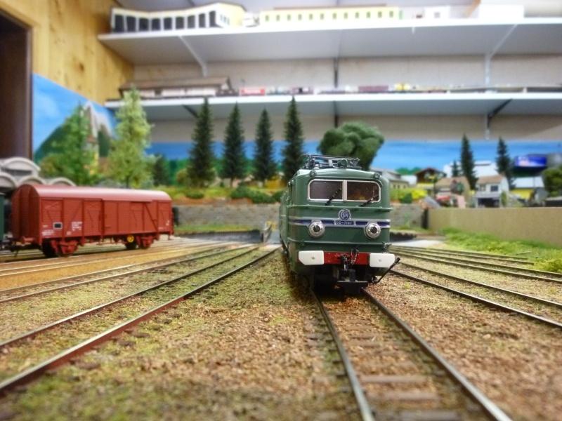 suite locos P1040641