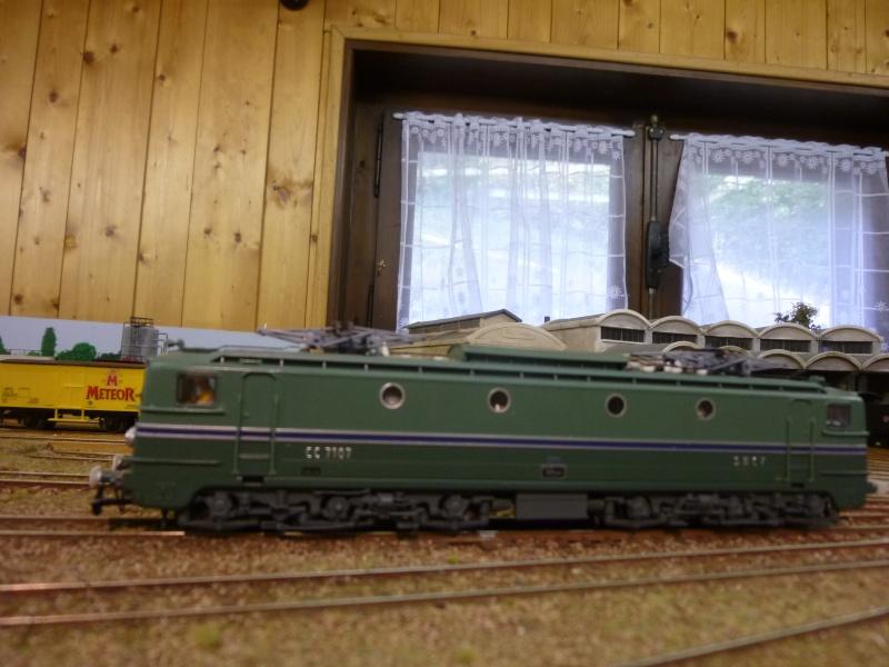 suite locos P1040642