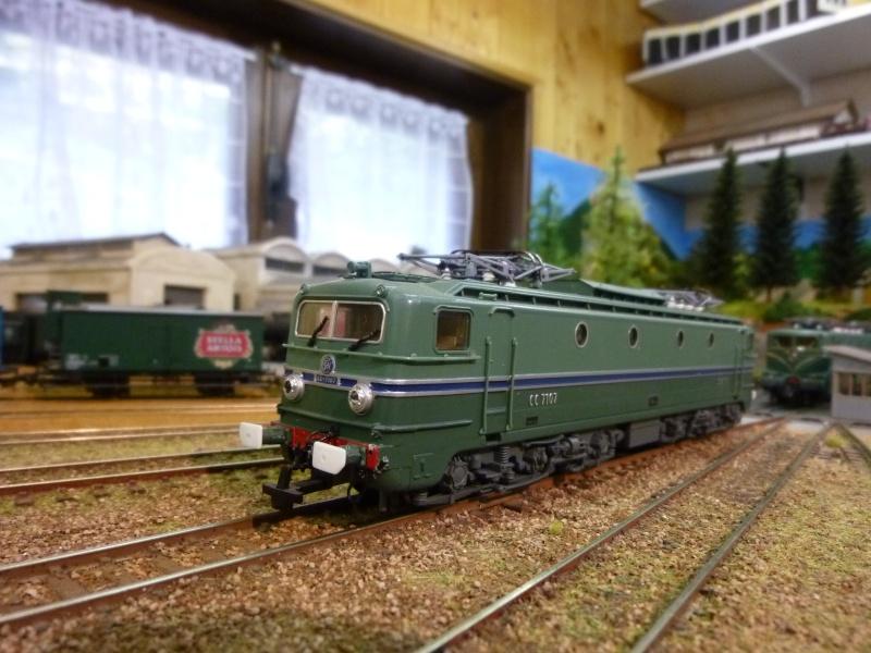 suite locos P1040644