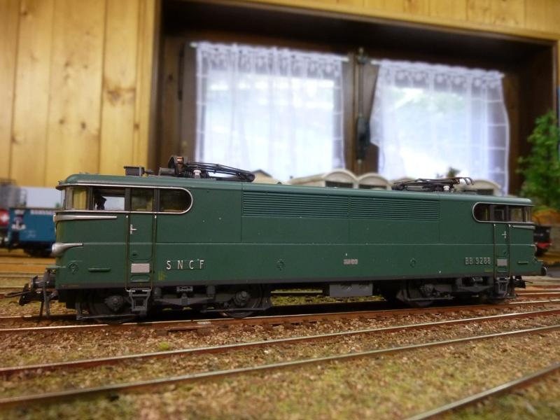 suite locos P1040645
