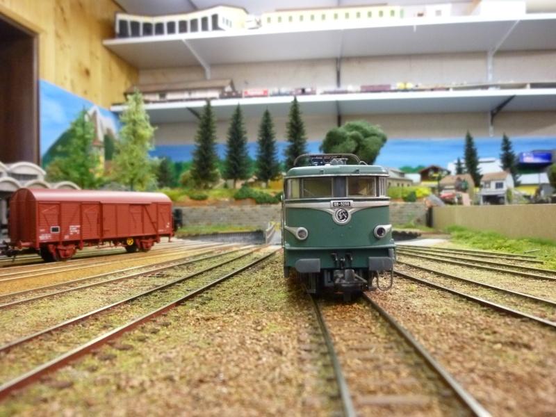 suite locos P1040646