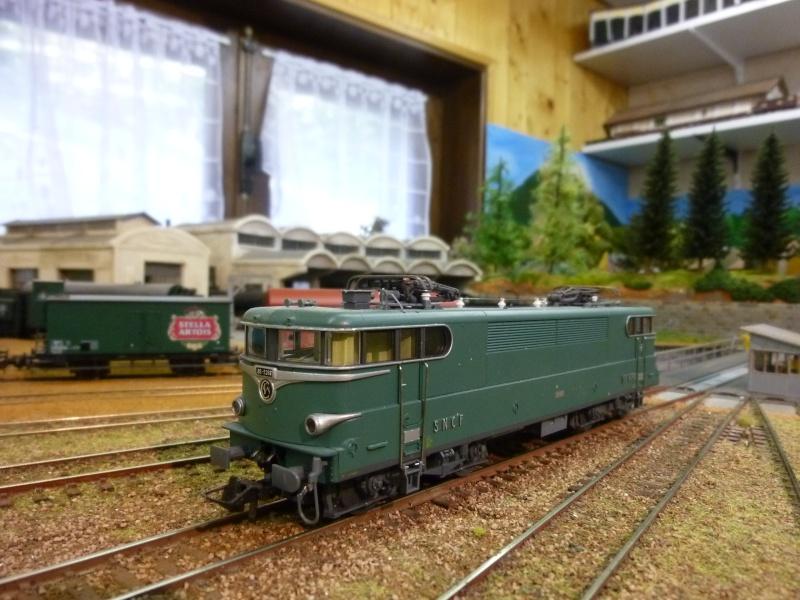 suite locos P1040647