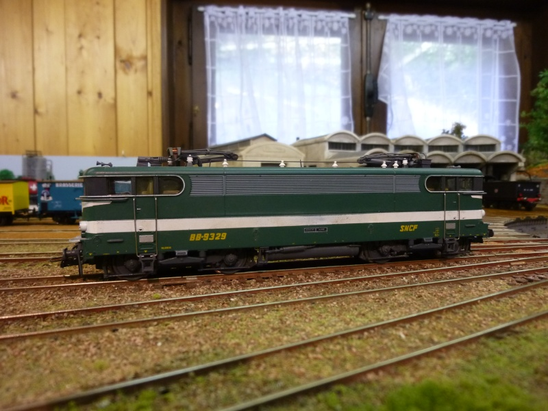 suite locos P1040648