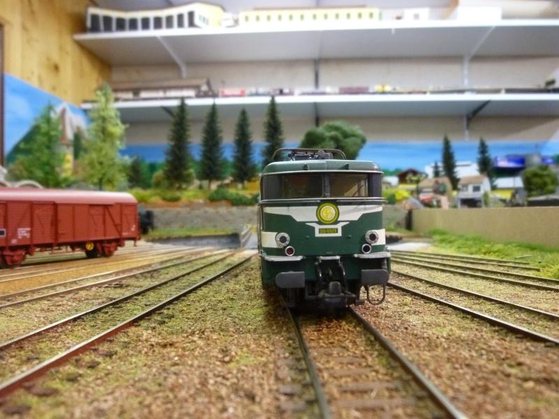 suite locos P1040650