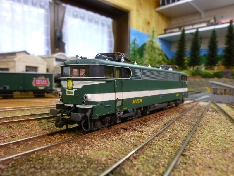 suite locos P1040651