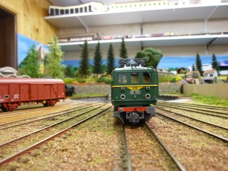 suite locos P1040663