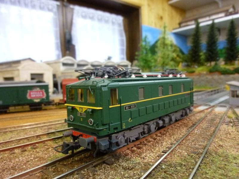 suite locos P1040664