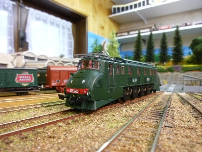 suite et fin des locos électrique P1040666