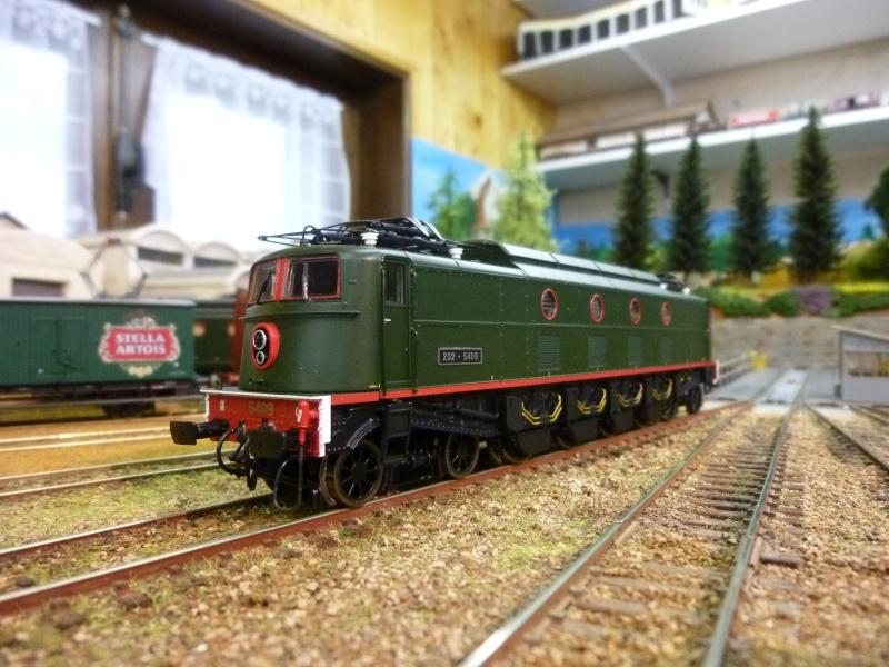 suite et fin des locos électrique P1040667