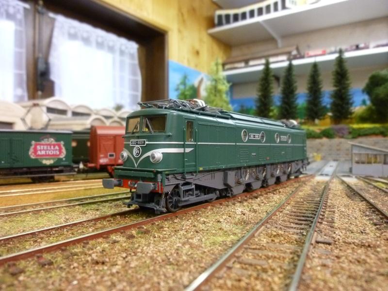 suite et fin des locos électrique P1040668