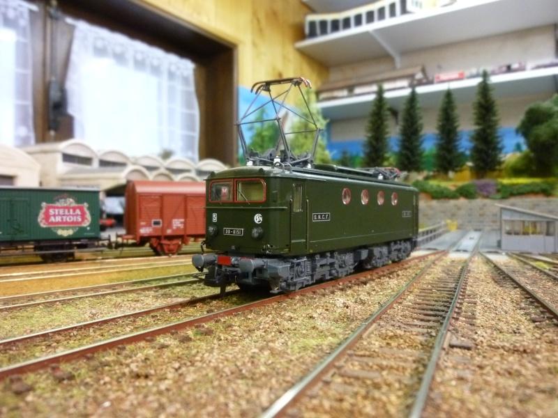 suite et fin des locos électrique P1040669