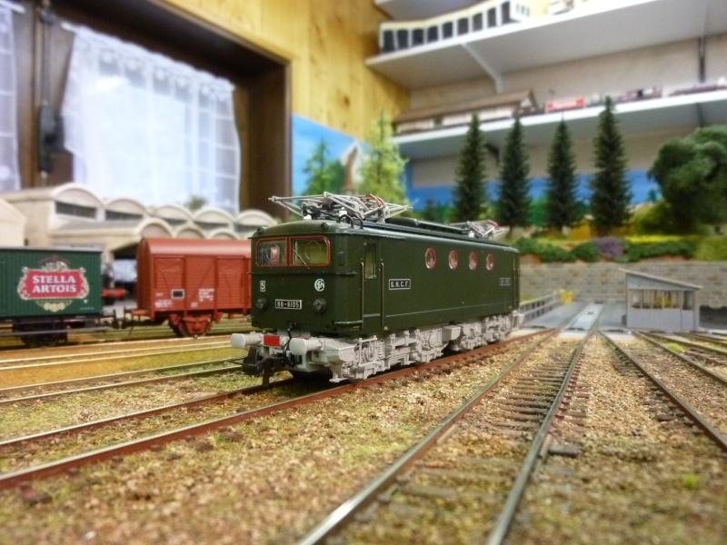 suite et fin des locos électrique P1040670
