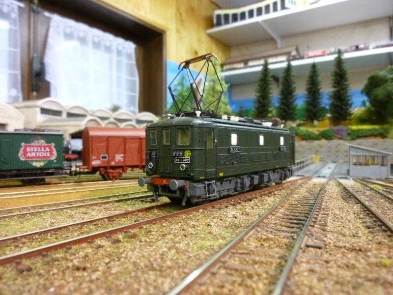 suite et fin des locos électrique P1040671
