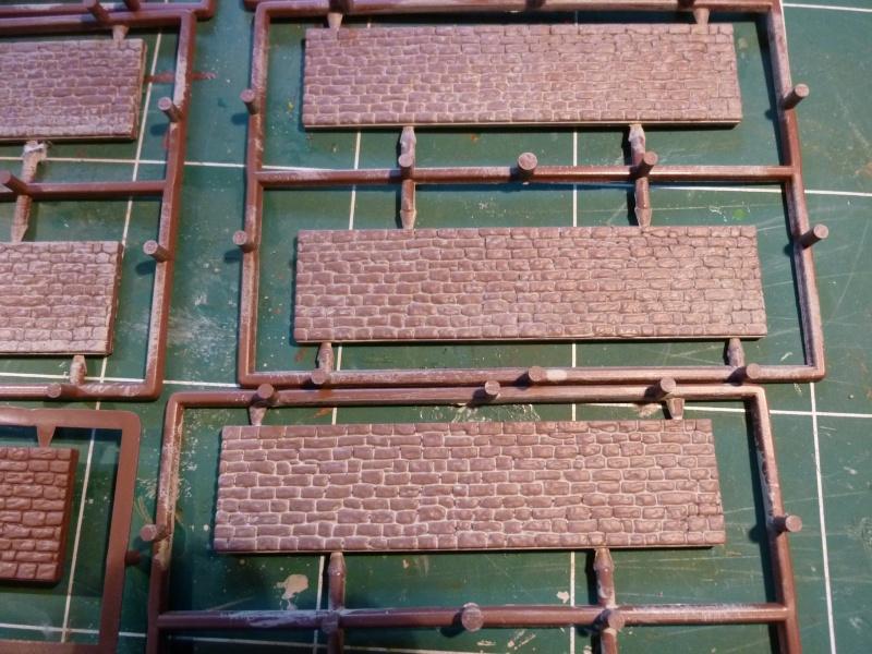 préparation du mur P1040716