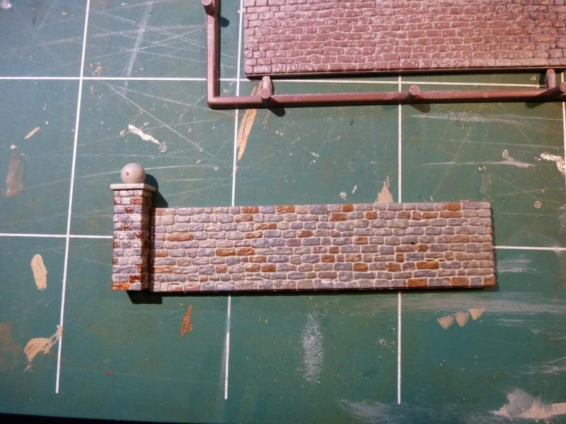 préparation du mur P1040717