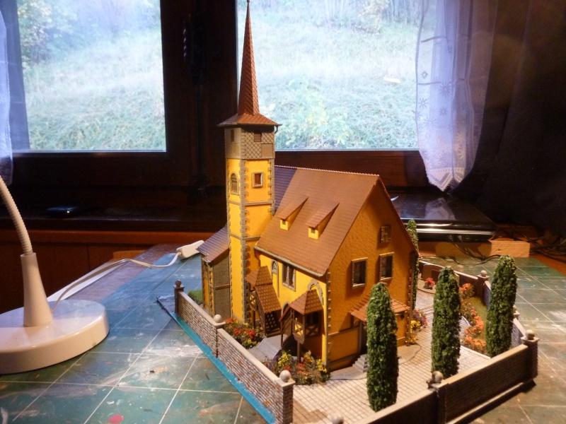 église P1040814