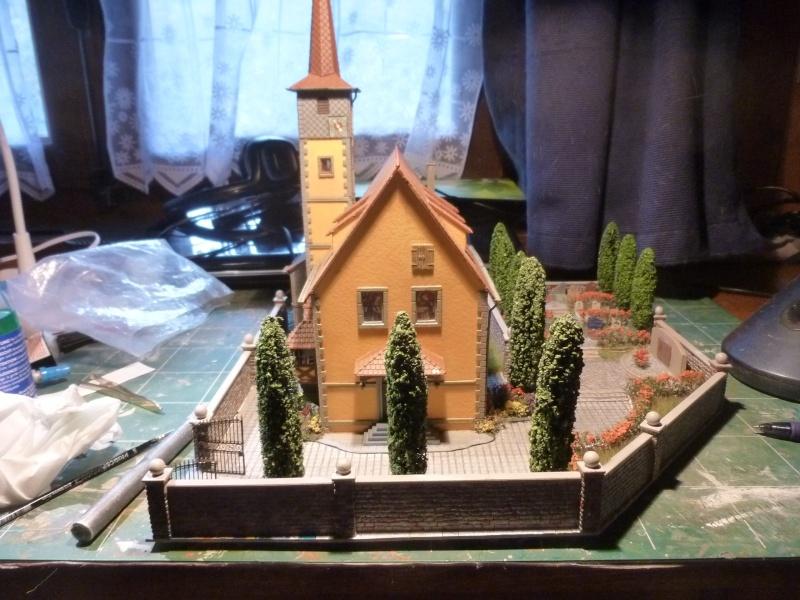 église P1040819