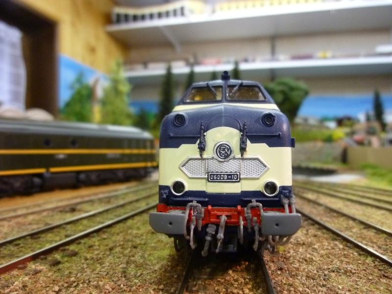 locos diesels P1040824