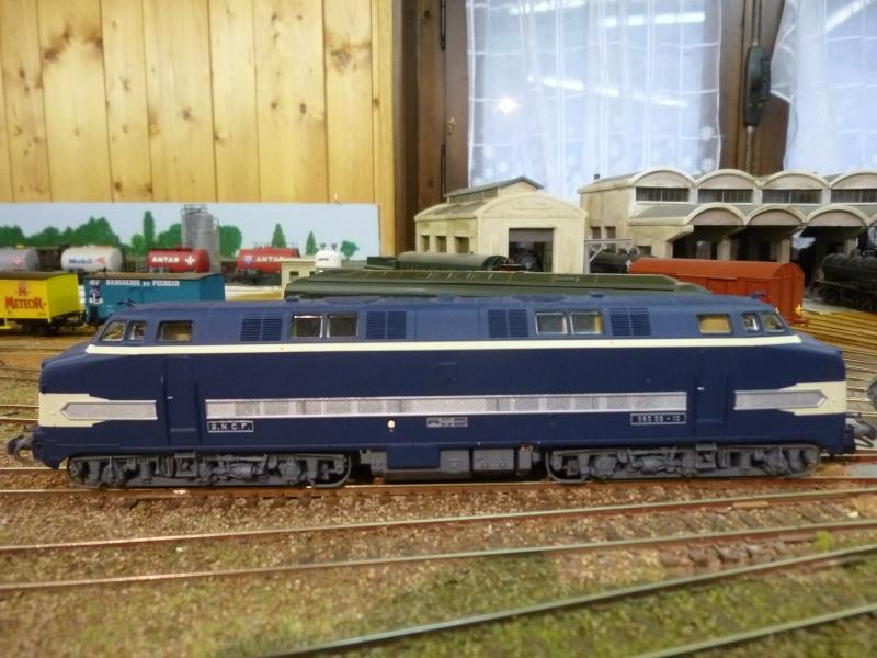 locos diesels P1040825