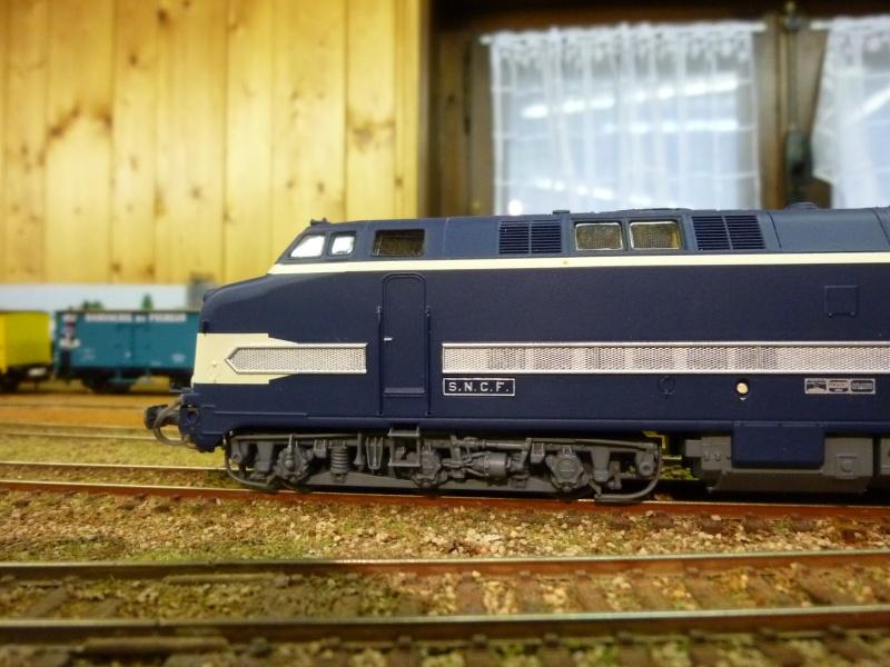 locos diesels P1040826