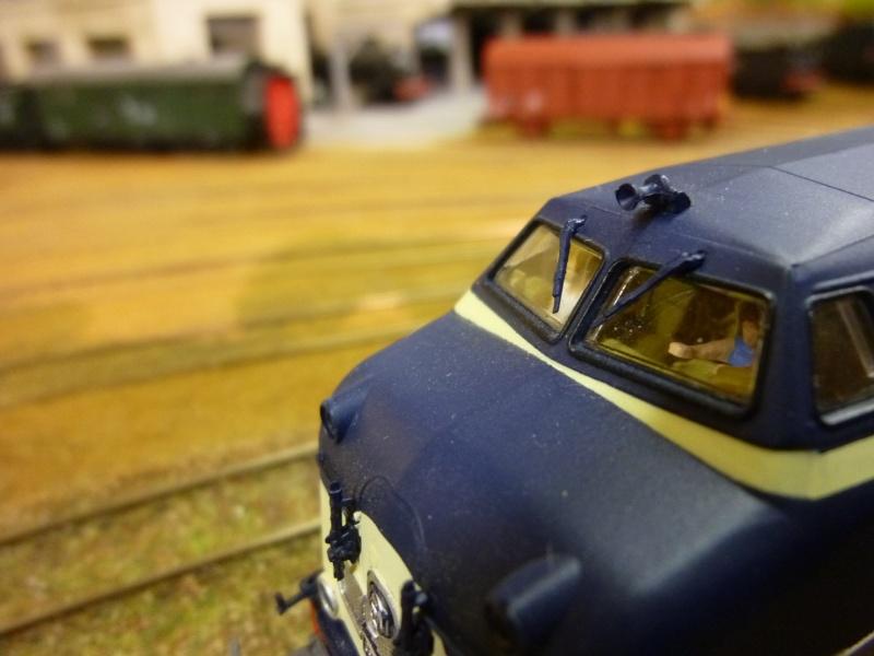 locos diesels P1040827
