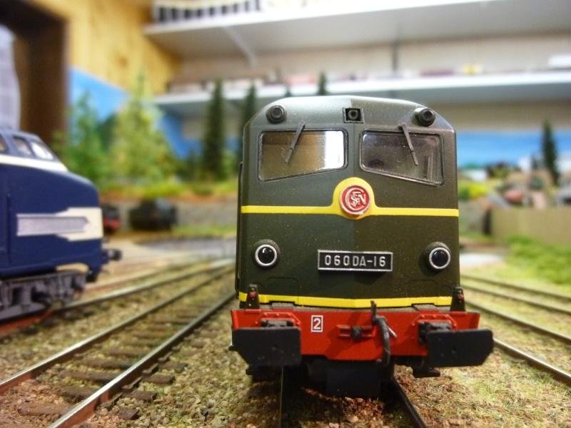 locos diesels P1040828