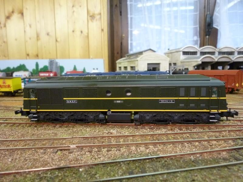 locos diesels P1040829