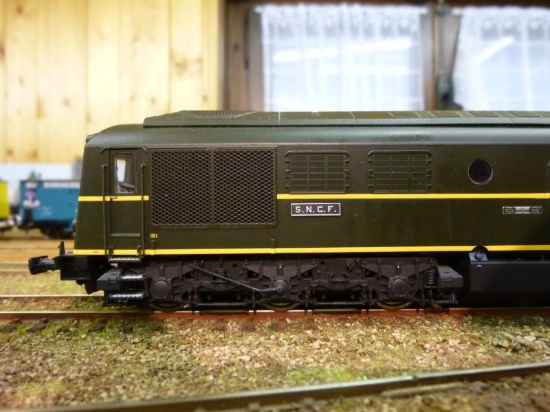 locos diesels P1040830