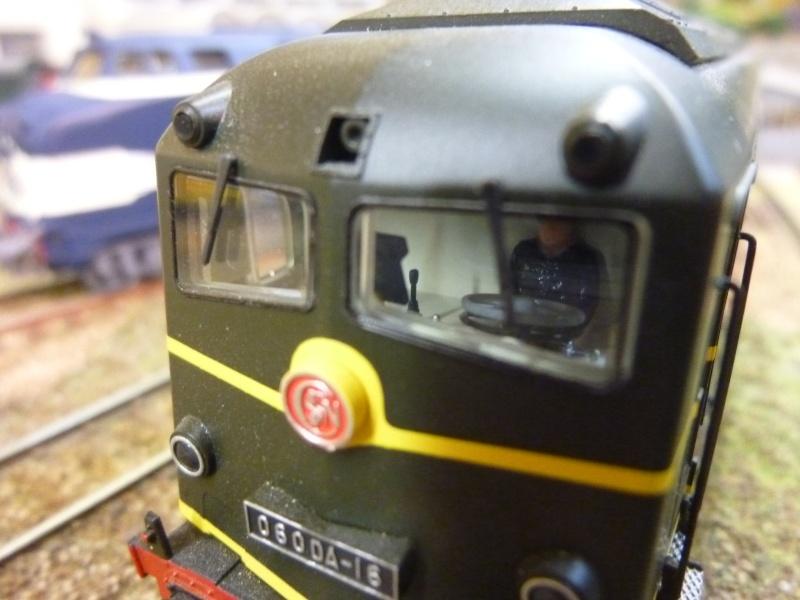 locos diesels P1040831