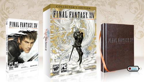 Final Fantasy XIV - Page 2 01f40010