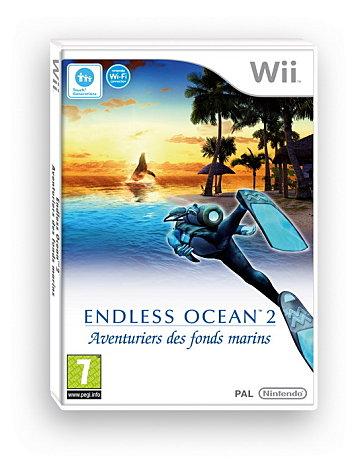 [TEST] Endless Ocean 2 Endles10