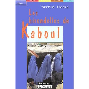 Yasmina KHADRA (Algérie) - Page 2 Leshir10